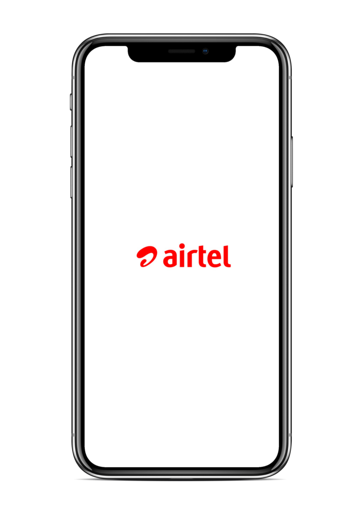 Airtel's Privacy Policy makes Indians realize how unsafe their personal information is