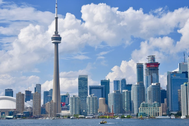 Understanding Canada's Consumer Privacy Protection Act