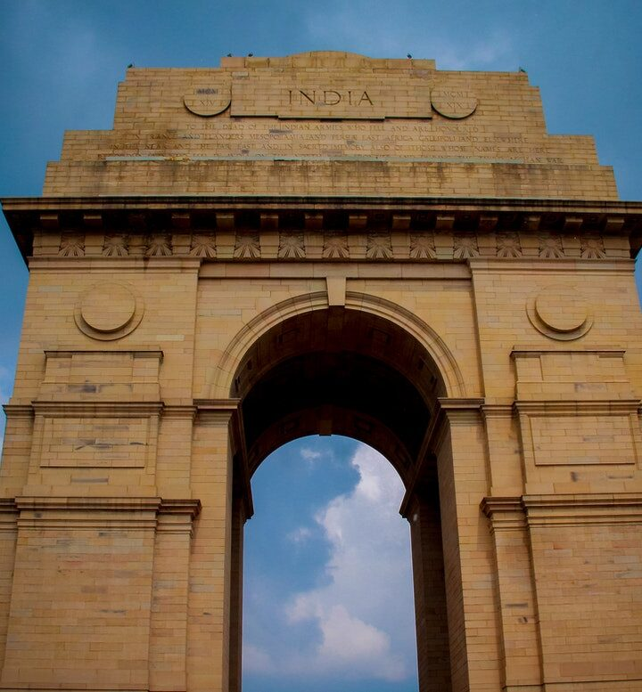 Challenges facing India in implementing Data Privacy regulations