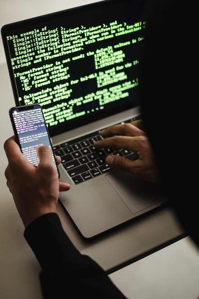 9 Cybersecurity practices that a small business must adopt
